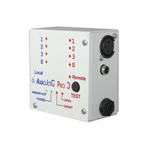 AudioJoG Pro 3 - Soinua (1)