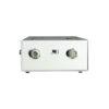 AudioJoG Pro 5 - Soinua (2)