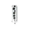 AudioJoG Pro 5 - Soinua (3)