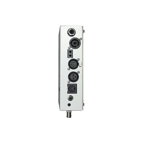 AudioJoG Pro 5 - Soinua (4)