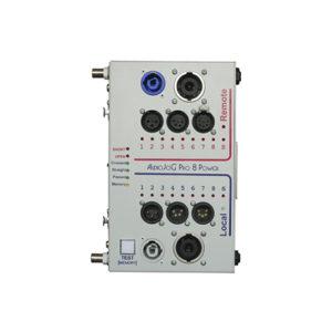 AudioJoG Pro 8 power - Soinua (1)