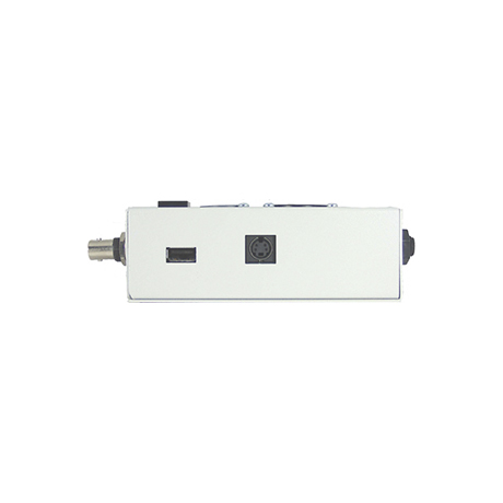 AudioJoG Pro 8 power - Soinua (2)