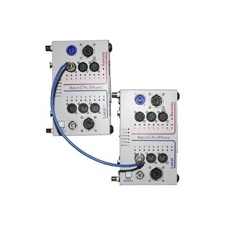 AudioJoG Pro 8 power - Soinua (3)