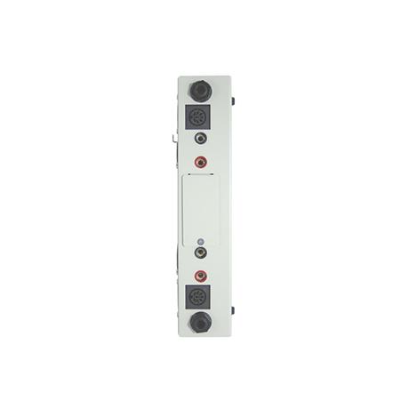 AudioJoG Pro 8 power - Soinua (5)
