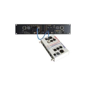 AudioJoG Rack 8 - Soinua (1)